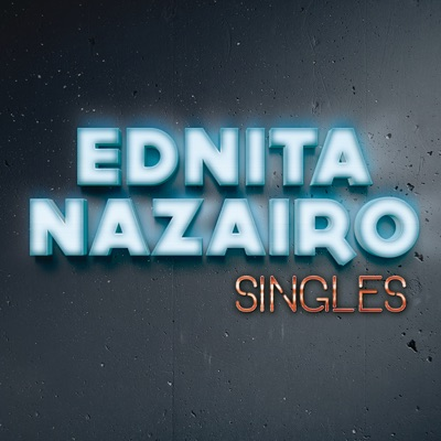 Singles - Ednita Nazario