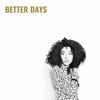 Judith Hill - Better Days kunstwerk