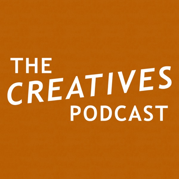 The Creatives Podcast