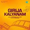 Girija Kalyanam Original Motion Picture Soundtrack EP
