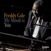Freddy Cole - First Began