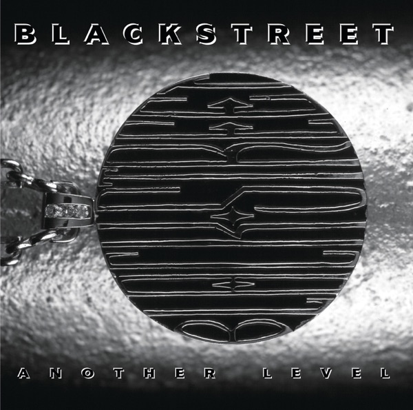 Blackstreet mit Let's Stay in Love