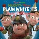 Plain White T's - Nuttin' for Christmas