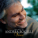The Prayer - Andrea Bocelli & Céline Dion