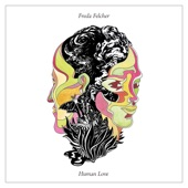 Freda Felcher - Human Love