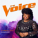 Diamonds (The Voice Performance) - Kymberli Joye
