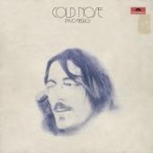 Franco Falsini - Cold Nose, Pt. 1