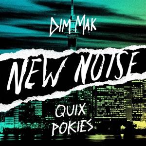 Pokies - Single Mp3 Download