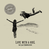 Love With a Girl (Acoustic Sessions)