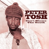 Peter Tosh - Love