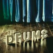 The Drums - Book Of Stories