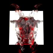 All Out Life - Slipknot - Slipknot
