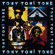 Tony! Toni! Toné! - Anniversary