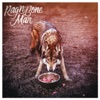 Wolves, Rag'n'Bone Man