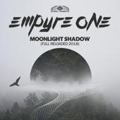 Moonlight Shadow (Full Reloaded 2018) [Radio Edit]