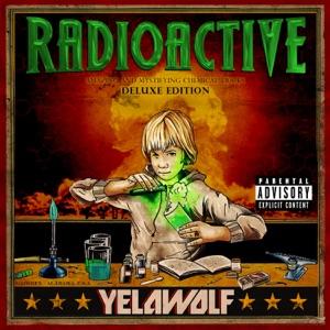 Radioactive (Deluxe Version) Mp3 Download