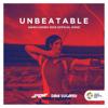 Unbeatable (feat. Dira Sugandi) - JFlow