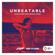 JFlow - Unbeatable (feat. Dira Sugandi)