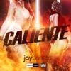 Caliente (Radio Edit) - Jay Santos