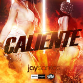 Caliente (Radio Edit)