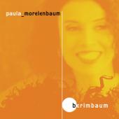 Berimbaum