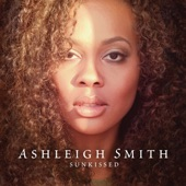 Ashleigh Smith - Beautiful And True