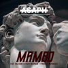 Asaph - Mambo (feat. Tha Dawg & Fish F McSwagg) artwork