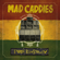 She - Mad Caddies
