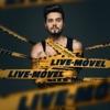 Live-Móvel (ao Vivo)