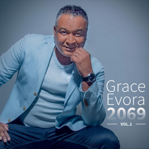 Grace Evora - 2069, Vol. 1