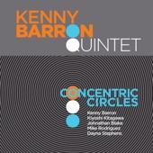 Kenny Barron Quintet - L's Bop