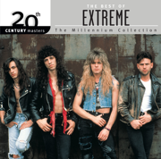 More Than Words - Extreme - Extreme