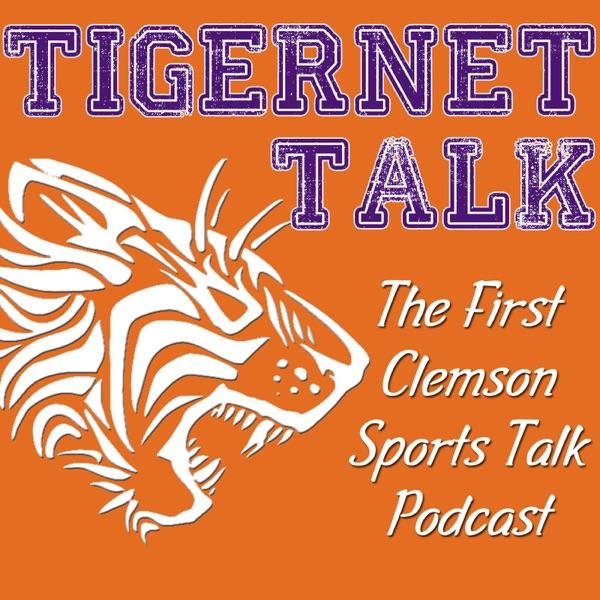 TigerNet Talk
