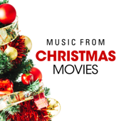 Music from Christmas Movies