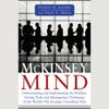 Ethan Rasiel & Paul D. N. Friga - The McKinsey Mind artwork