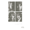 The Beatles - The Beatles (White Album) [Super Deluxe]  artwork