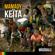 Söliwulen - Mamady Keita