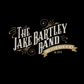The Jake Bartley Band - Cannonball (feat. Vince Gill)