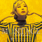 MONTAGE Yellow A-One Best Collection feat. Aki TouhouArrange/OriginalSong Selection