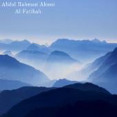 Al Fatihah-Abdul Rahman Aloosi