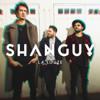SHANGUY - La Louze обложка