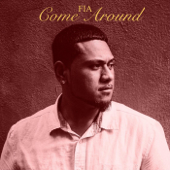 Come Around - Fia