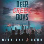 Deer Creek Boys - Paralyzed