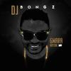 DJ Bongz - Gwara Nation artwork