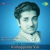 Mohaname From Vishappinte Vili Single