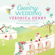 Veronica Henry - A Country Wedding