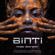 Nnedi Okorafor - Binti