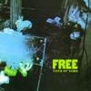 Tons of Sobs (Bonus Track Version), Free