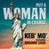 Put a Woman in Charge (feat. Rosanne Cash) - Keb' Mo'