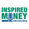 Inspired Money with Andy Wang